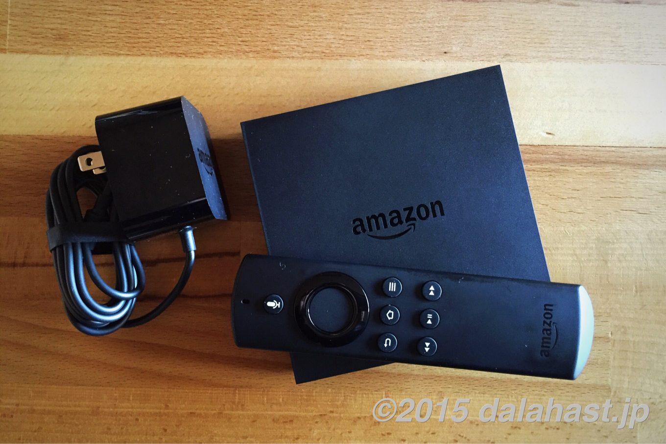 kindle fire tv
