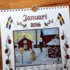 2016年新年スタート 今年もよろしくお願いいたします。