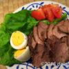 味噌焼き豚 香ばしさが癖になる、ご飯がすすむ絶品おかずレシピ