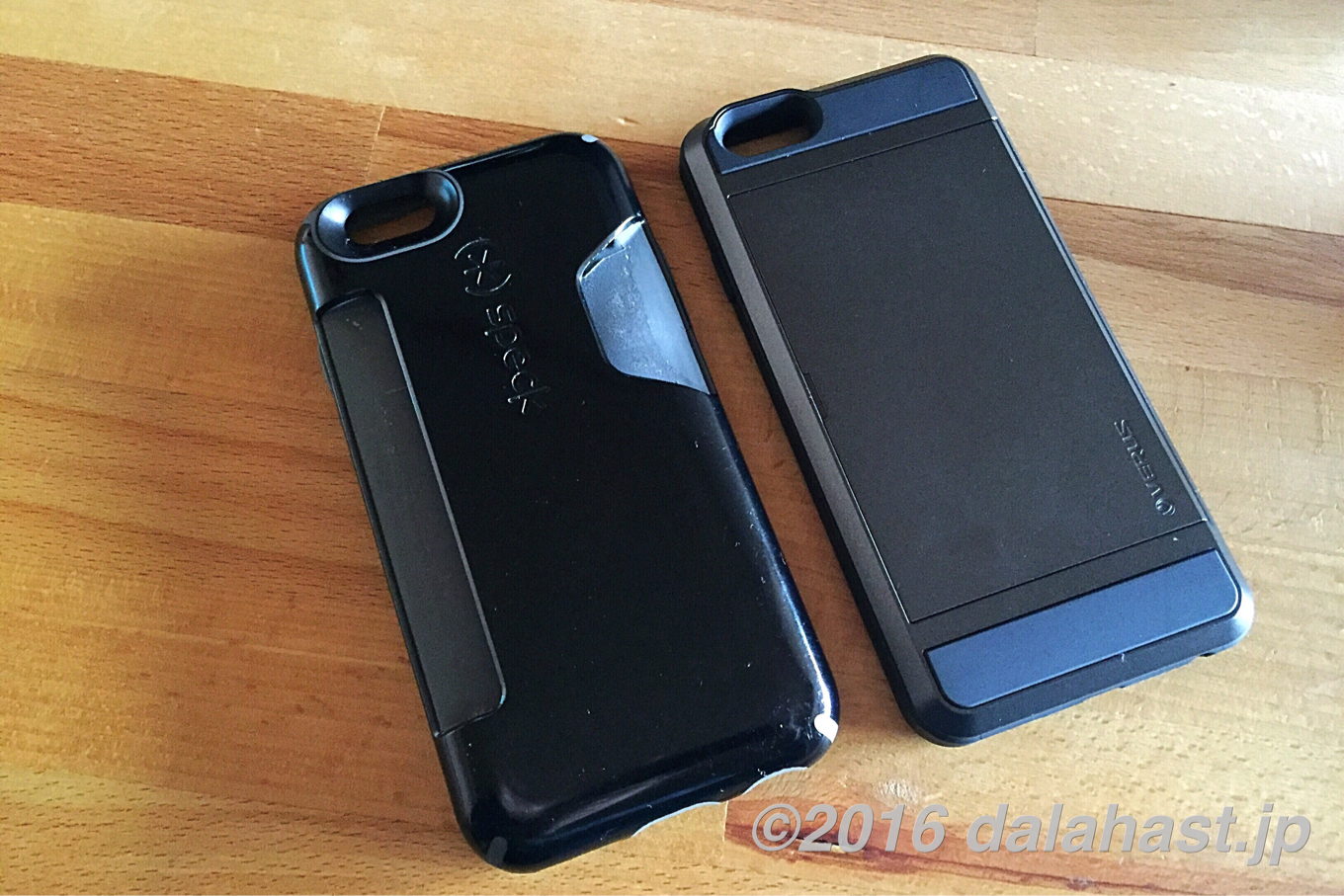 verus iphone6 case