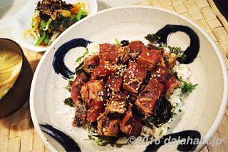 【レシピ】漁師飯「てこね寿司」 三重県伊勢志摩の郷土料理をつくってみた