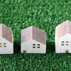 【住宅ローン借換】 フラット35からフラット35への借換の記録(楽天銀行)