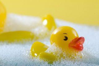 【オススメ】 お風呂を楽しく快適に過ごすためのアイテム13選(随時更新)