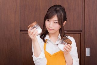 【保存版】調味料代用まとめ 困ったと時の配合リスト