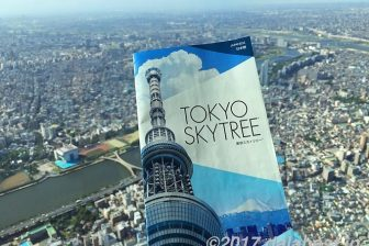 【ふるさと納税】オススメ!東京スカイツリー展望台+レストラン634でランチ