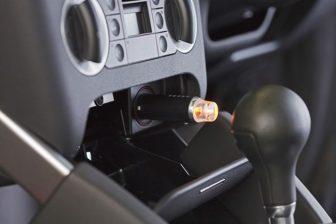 【最新版】車用アロマディフューザーおすすめ5選 快適ドライブタイムを満喫!