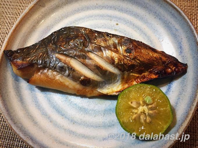 ビストロ魚