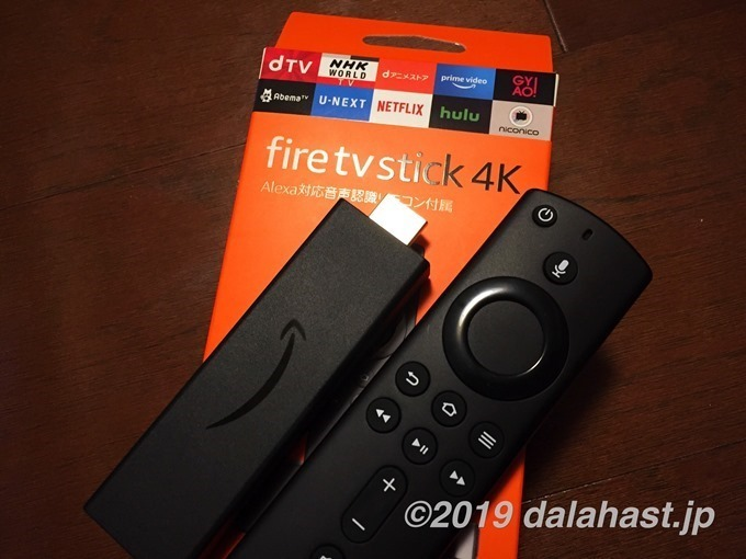 FireTV-stick-4K-set-3