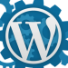 WordPressテーマをSimplicityに変更して直帰率が劇的に改善